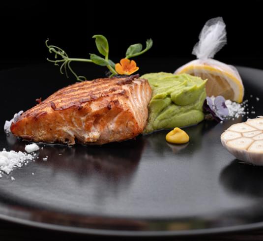 Restaurant 129