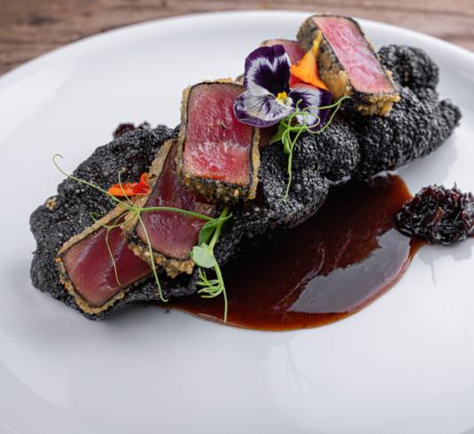 Ресторан Redling 30