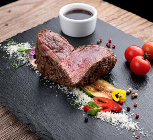 Ресторан Redling 97