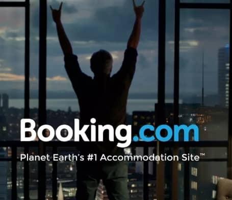 9 советов как забронировать отель на Букинге