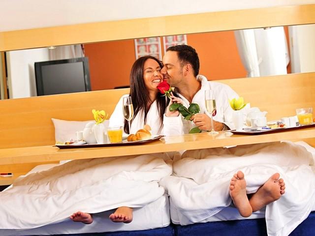 Как выбрать бутик отель для отдыха семьей
